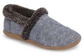 Toms Toddler Slipper