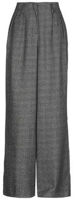 TALCO Casual trouser