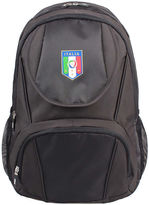 Traveler's Choice TRAVELERS CHOICE Federazione Italiana Giuoco Calcio Backpack