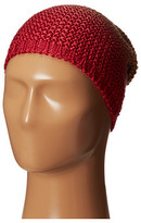 BCBGeneration Dusk to Dawn Slouch Hat