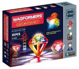 Household Essentials Magformers® Lighted Set