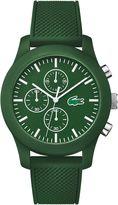 Lacoste 42010822 Strap Watch