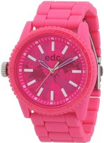 Esprit Edc By A.Ee100482004 - Women's Watch