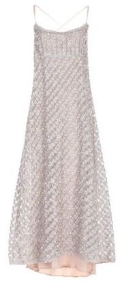 Aquilano Rimondi AQUILANO-RIMONDI 3/4 length dress