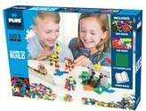 Plus Plus Plus Plus Mini basic Learn to Build