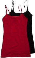 Active Products Active Basic Women Basic Casual Plain Camisole Cami Top Tank