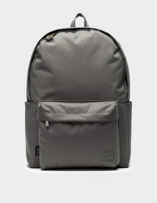 Herschel Berg Cordura Backpack in Dusty Olive