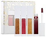 Sephora + Pantone Universe Lavish Jewel Lip Gloss Set Limited-Edition