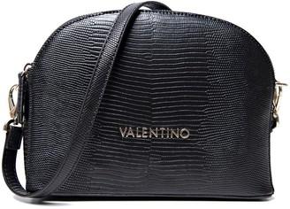 Valentino By Mario Valentino Kensington Crossbody/shoulder Bag