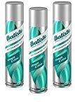 Batiste Dry Shampoo 6.73oz Strength & Shine (3 Pack)