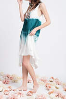 Easel The Bucati Dress