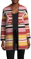 Rebecca Minkoff Khalo Midi Coat