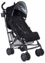 UPPAbaby G-LUXE® Stroller in Jake