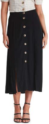Stella Bahamas Skirt