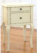 Lucia Bedside Table