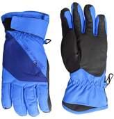 Obermeyer Cornice Gloves (Big Kids)
