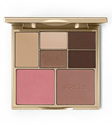 Stila Perfect Me, Perfect Hue Eye & Cheek Palette - Light/Medium