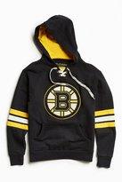 NHL Boston Bruins Hoodie Sweatshirt
