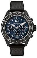 Nautica Men's Watch NAD25506G