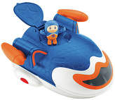Fisher-Price Go Jetters Jetpad