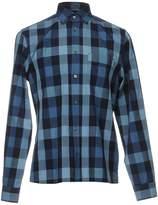 Aquascutum London Shirts - Item 38690860