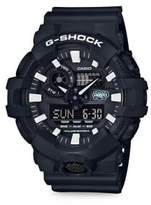 G-Shock Eric Haze Strap Watch