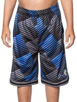 Flow Society's Youth Pong Sideline Short (XL, )