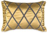 Croscill Amaysia Boudoir Pillow