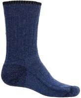 Wigwam All-Weather Boot Socks - Merino Wool Blend, Crew (For Women)