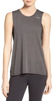 Reebok Women's Combat Performance Tank