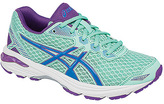 Asics Girls' GT-1000TM 5 GS
