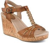 Sperry Dawn Sky Wedge
