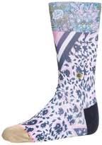 Stance WANDERER XMAS Socks white