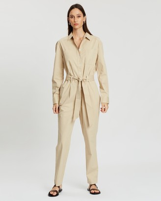 Jag Holly Boiler Suit