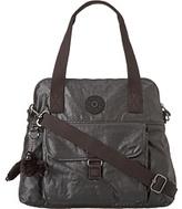 Kipling Pahneiro Handbag