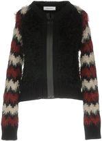 Mauro Grifoni Sweaters - Item 39760977