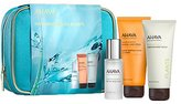 Ahava Invigorating Sea Escape Body Set, 1.9 lb.