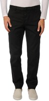 Prada Casual pants - Item 36914484