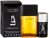 Azzaro Set