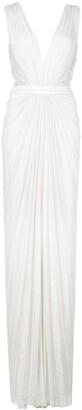 Tadashi Shoji Killian lace dress