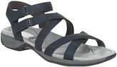 Dr. Scholl's Sport Sandals - Popular