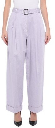Dries Van Noten Casual trouser