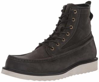 Frye Men's Montana Moc Fashion Boot