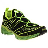 Zoot Sports Men's Ultra Kalani 3.0 Running Shoe