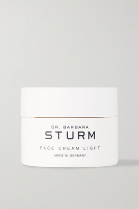 Dr. Barbara Sturm Face Cream Light, 50ml