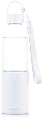 Bodum Melior Glass Water Bottle