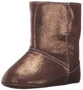 Baby Deer Girls' 02-4774 Fashion Boot