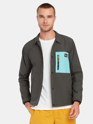 Penfield Laval Overshirt