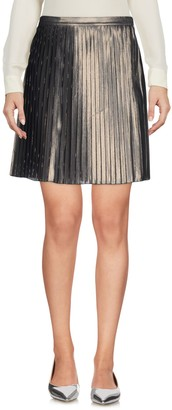 Tory Burch Mini skirts