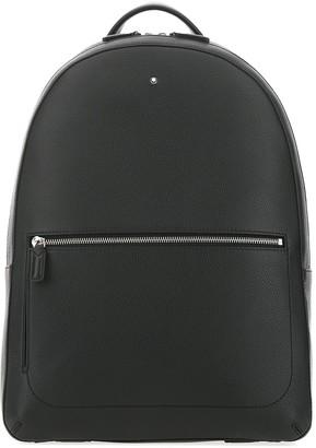 Montblanc Meisterstuck Slim Backpack